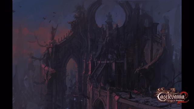 File:Carmilla's Lair - Moon Terrace 01.png