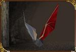 64-BAT