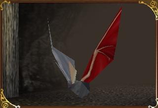 File:64-BAT.png