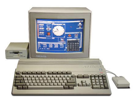 File:Amiga 1000.jpg
