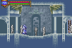 File:AoS-Underground Cemetery 01.png