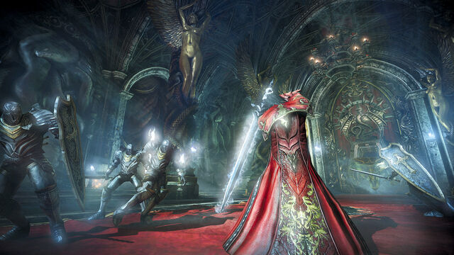 File:Castlevania-Lords-Of-Shadow-2-2.jpg