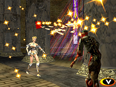 File:Dream castleres screenshot01.jpg