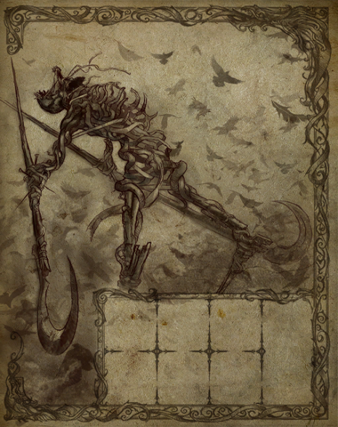 File:Scarecrow Travel Book.png
