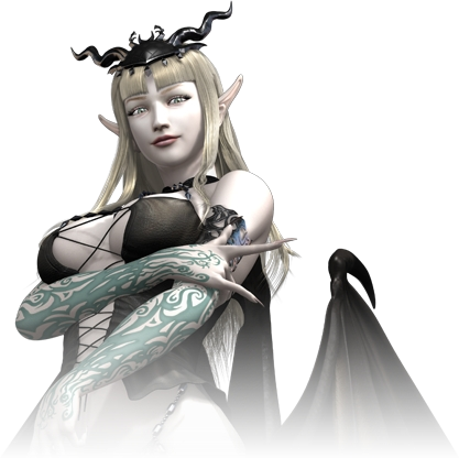 File:Succubus-01.png