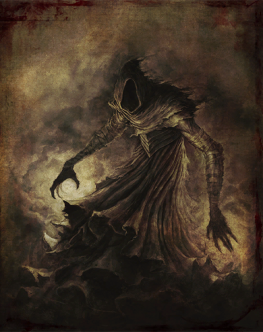 File:Dark Monk Book of Dracul.png