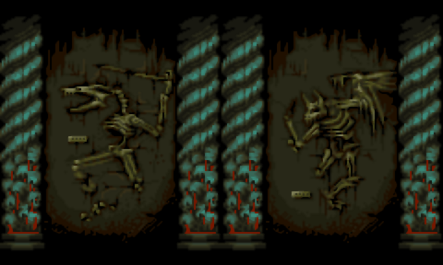 File:Harmony of Dissonance - Skeleton Cave - 01.png