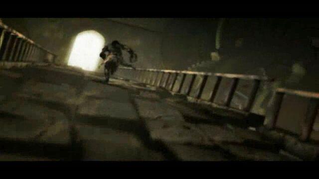 File:Pachislot17-Crumbling Bridge.jpg