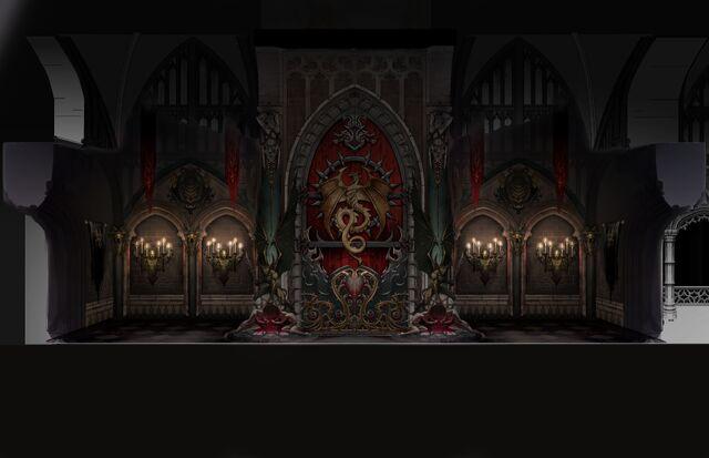 File:Throne room entrance.jpg