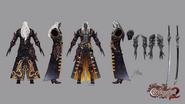 Alucard02