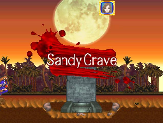 File:Portrait of Ruin - Sandy Grave - 01.png
