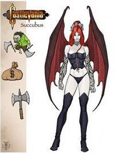 File:Succubus Figure Artwork.JPG