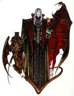 CoD Dracula.jpg