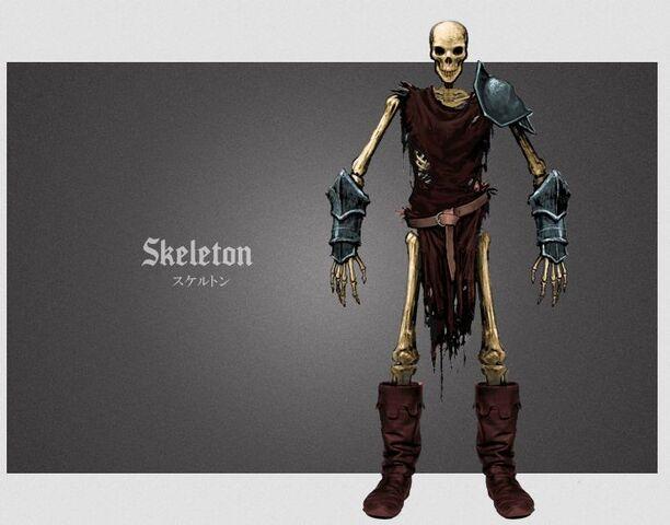 File:SkeletonMoF.JPG