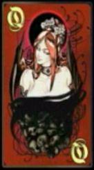 File:Queen of Skulls - Succubus.JPG