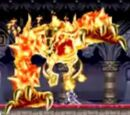 Castlevania: Dawn of Sorrow (mobile)