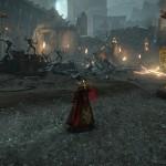 Siege Titan Wreckage