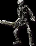 Skeleton Pachinko.png