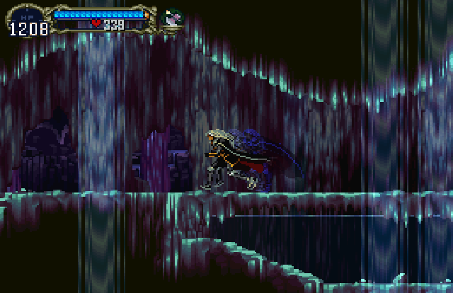 File:SoN-Underground Caverns PS 01.png