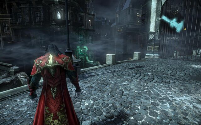 File:Castlevania-Lords-of-Shadow-2-life-Gems-12.jpg