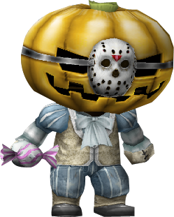 File:Cursed Pumpkin Transparent.PNG