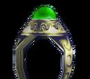 Immunity Ring