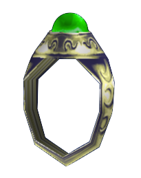 File:Anti-poison Ring.png