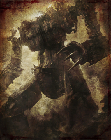 File:Siege Titan Book of Dracul.png