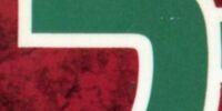 Famitsu Akumajo Dracula Guide