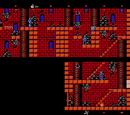 Castlevania Block 2