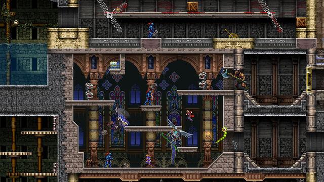 File:Castlevania-harmony-of-despair-xbox-360-003.jpg