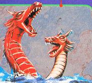 NP C3 Water Dragons
