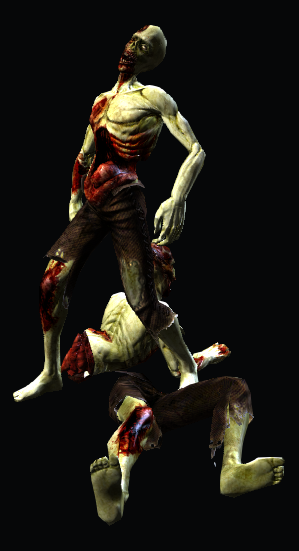 File:RottenZombie.png