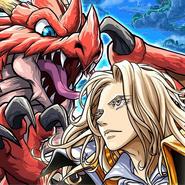 Kingdom Dragonion 02