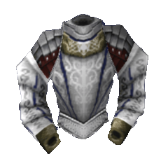File:Parade Armour.png