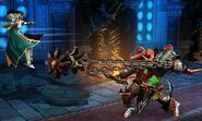 Castlevania-Lords-of-Shadow-Mirror-of-Fate 2012 08-31-12 006