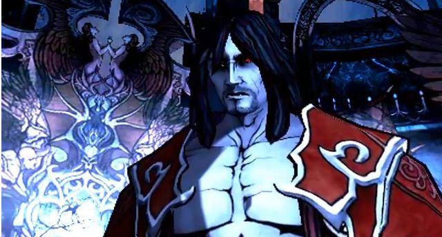 File:Gabriel-Dracula Mirror Of Fate 3.JPG