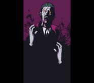 SNES-DraculaX-Ending01