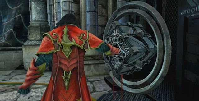 File:Castlevania-lords-of-shadow-2-gems-locations-guide.jpg