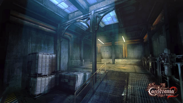 File:Bioquimek Corporation - Cargo Bay 04.png