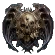 Blood Monster icon