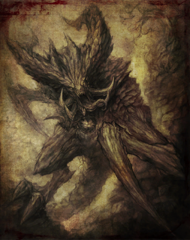 File:Horned Demon Book of Dracul.png