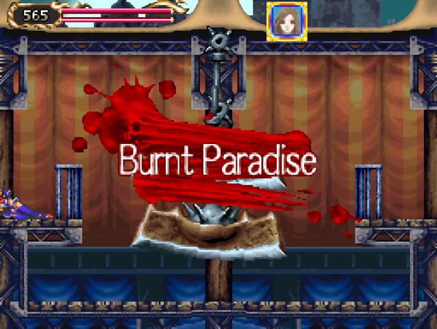 File:Portrait of Ruin - Burnt Paradise - 01.png