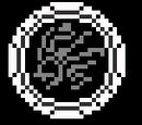 Summon Medusa