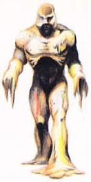 File:NES Game Atlas Mudman.JPG