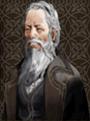 Nikolai dialogue