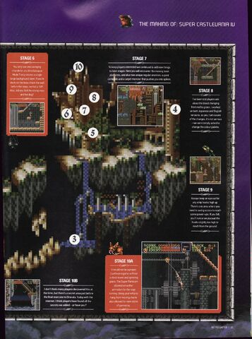 File:Retro Gamer - Issue 119 - 06.jpg