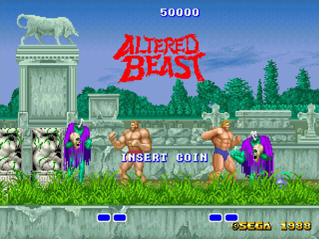 File:Altered Beast - Past Zombies.jpg