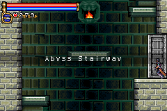 File:COTM 02 Abyss Stairway 01.PNG