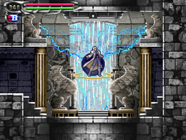 File:Dawn of Sorrow - Teleport Room - 02.png